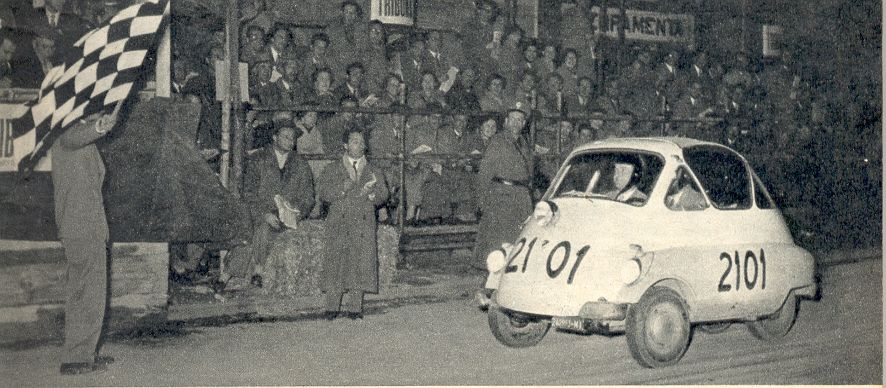 Iso-Isetta finish M M.jpg